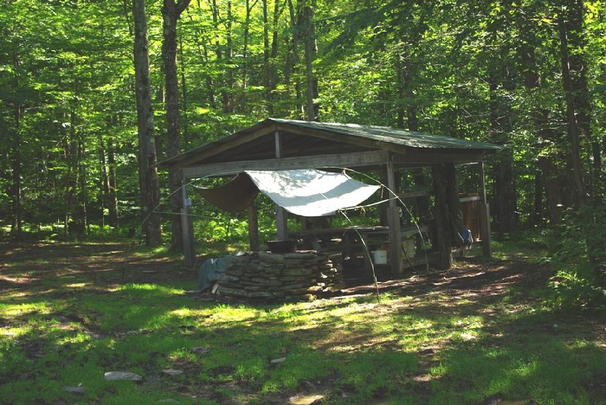 874_Hogan_right_cook_area_Dining_shelter