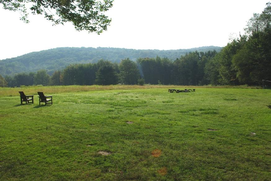 874_Orchard_Common_view_from_OTW_Tent