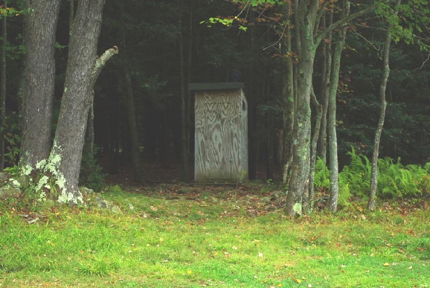874_Orchard_OTW_Outhouse-2