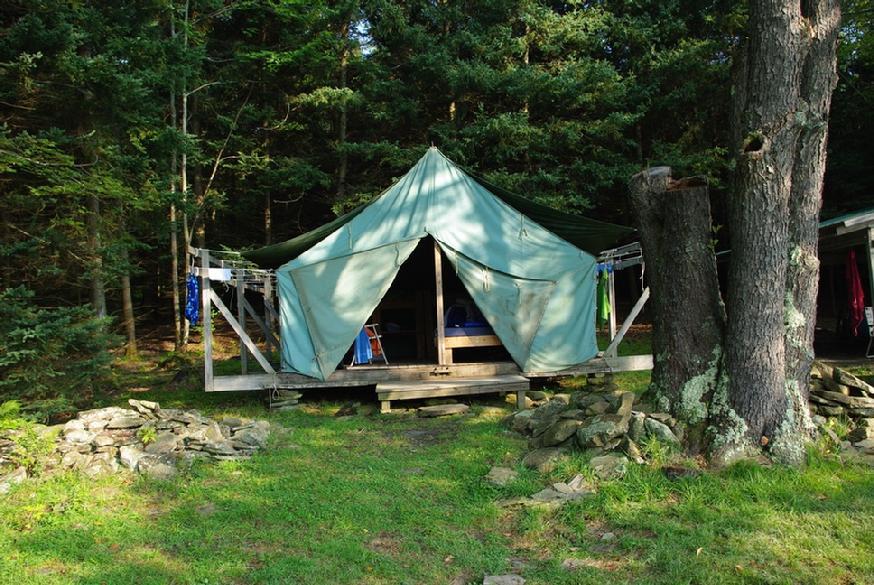 874_Orchard_OTW_Tent