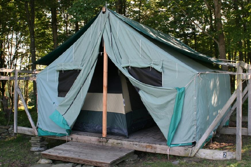 874_Orchard_btr_tent-2JPG