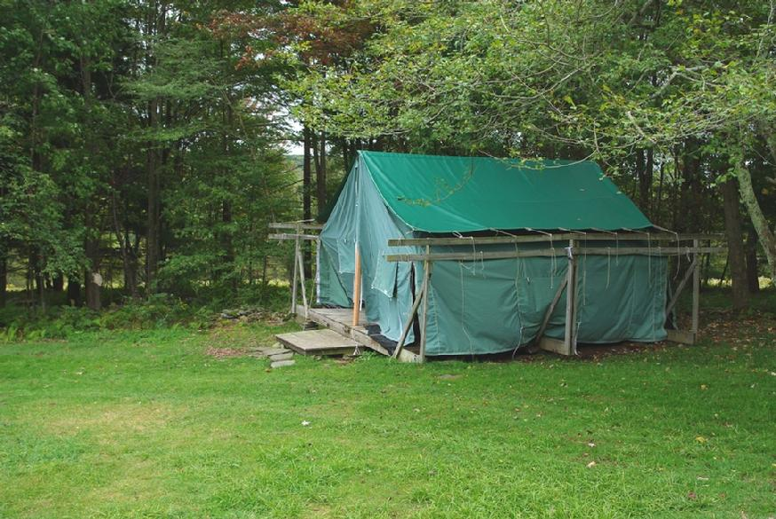 874_Orchard_btr_tent-3JPG