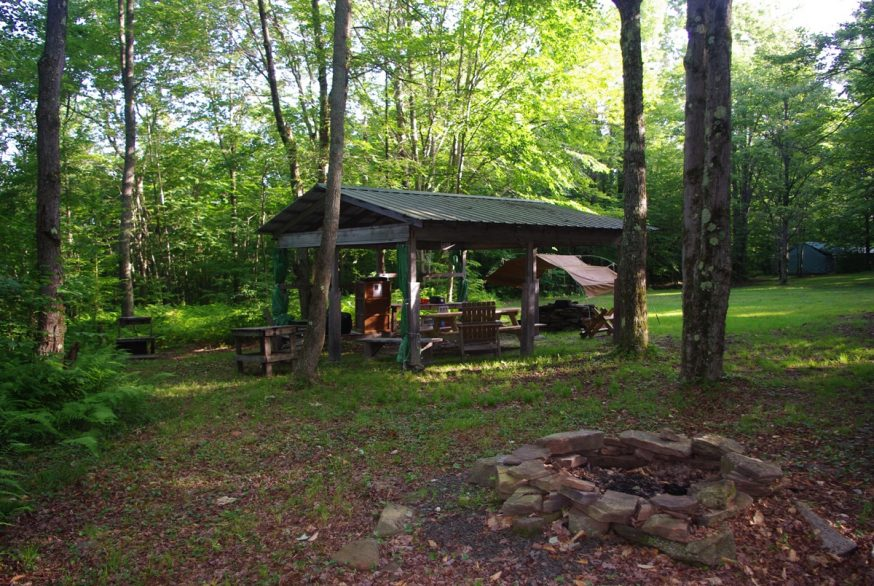 Hogan_Right_Dining Shelter_New View