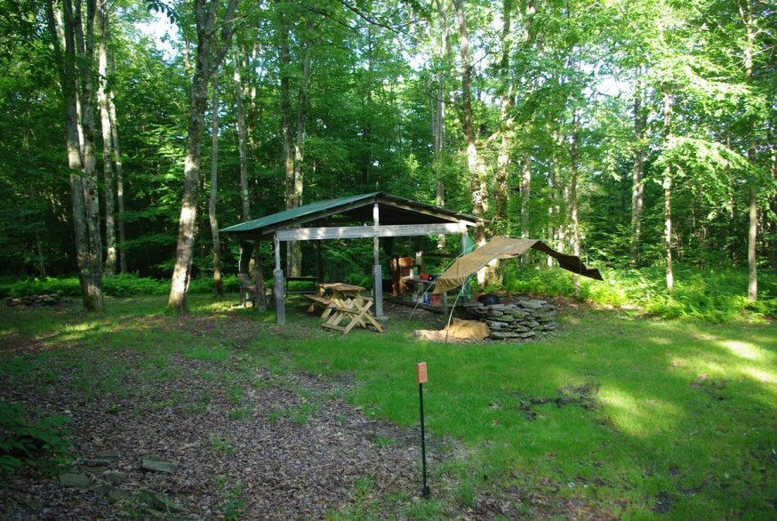 Hogan_Right_Dining Shelter_New View_2