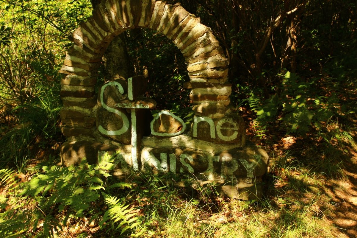 stone-ministry_2016_1