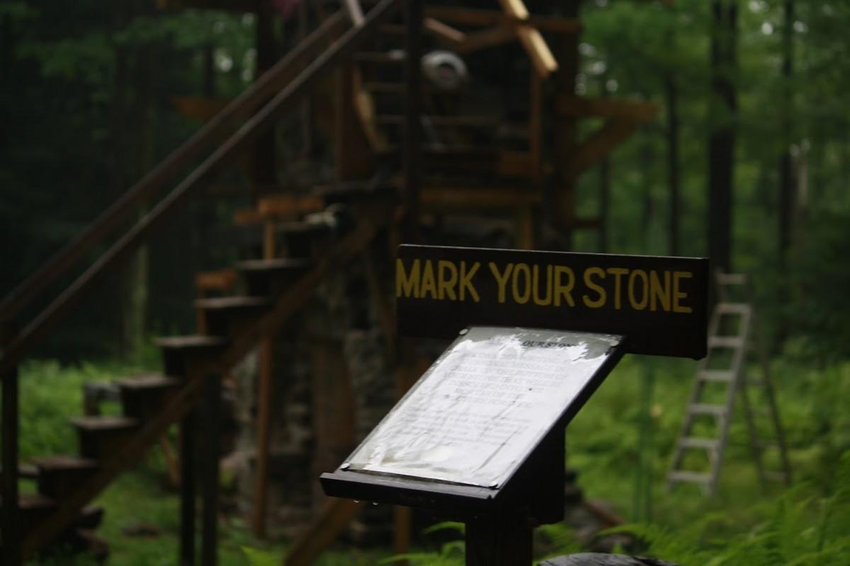 Stone_8