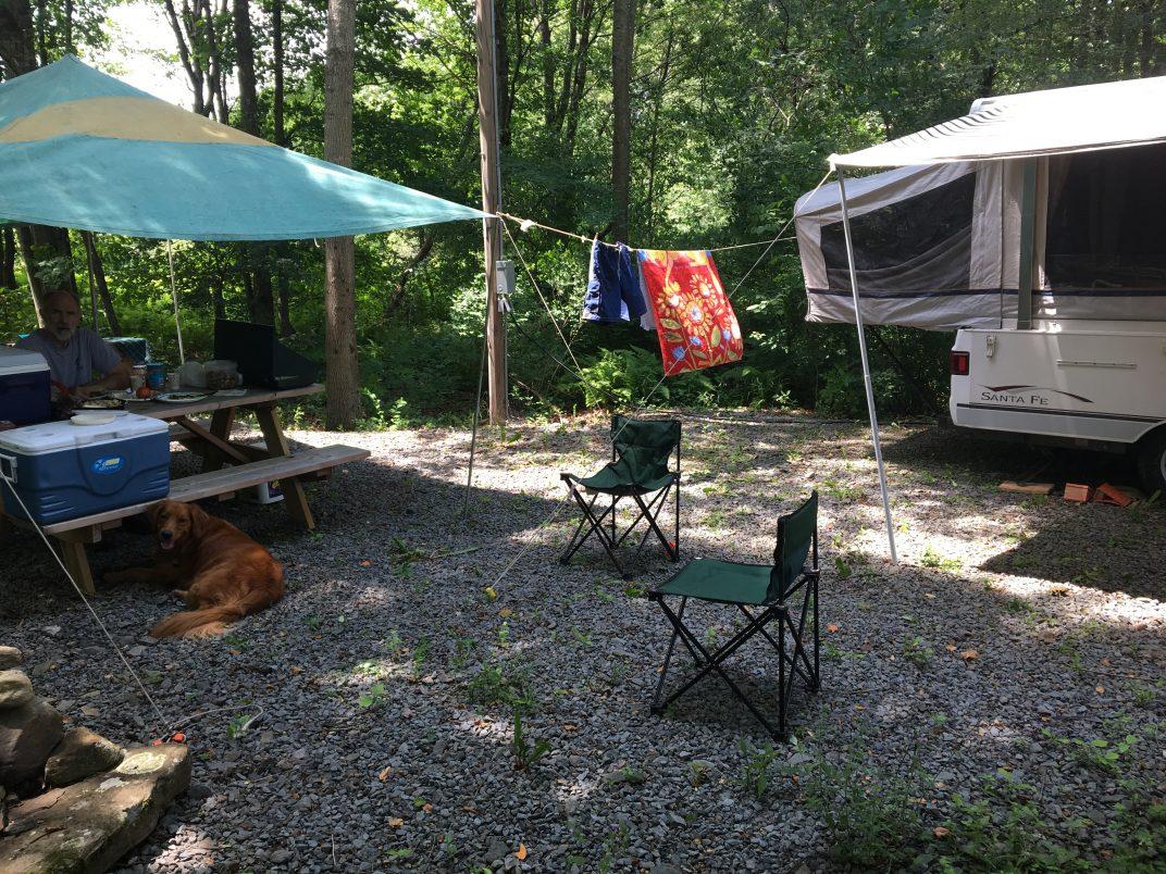popup.campsite.setup